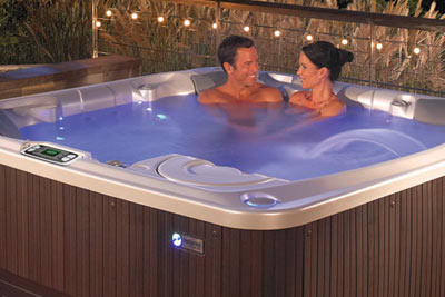 Buy Hot Tubs Swim Spas Saunas 1 Hot Tub Dealer In Colorado Springs Co New Used Hot Tubs For Sale